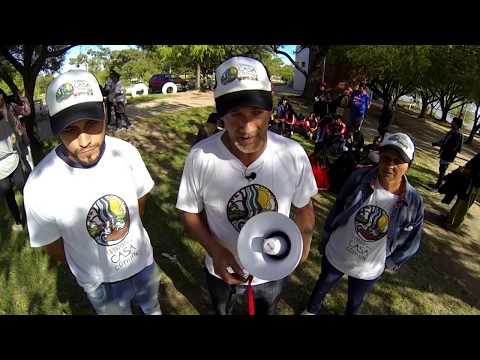 Cuidadores de la Casa Común proponen un recorrido por la zona costera de Paraná