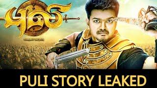 Watch Vijay's