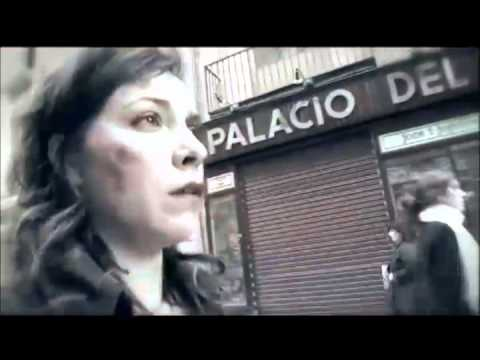 FANZIVID - Reportatge Barcelona Visio.