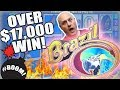 💰 Largest Jackpot Live In Blackhawk | Over 5 Figures In Rewards 💣🎰