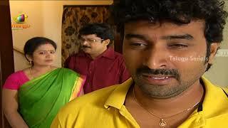 Aahwanam 13-11-2013 | Gemini tv Aahwanam 13-11-2013 | Geminitv Telugu Episode Aahwanam 13-November-2013 Serial