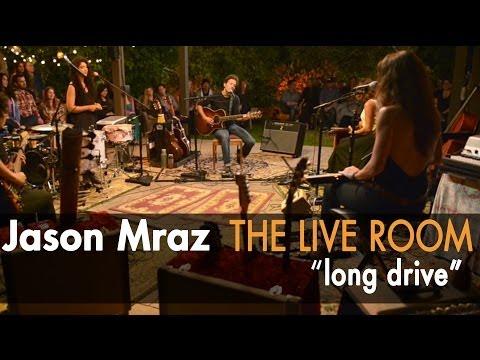 Long Drive (Live)
