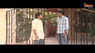 Manchu Pallaki Episode on 30-11-2012 (November-30) Gemini TV