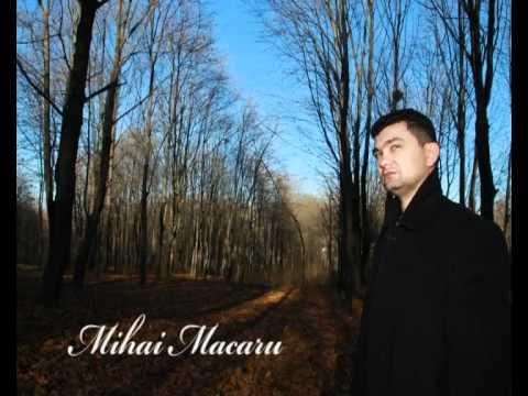 Mihai Macaru - Vino,trenule.   vers Dumitru Matcovschi. muz.Daria Radu.