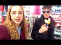 Фрагмент с конца видео Vlog : Я самая сильная и Седрик Диггори