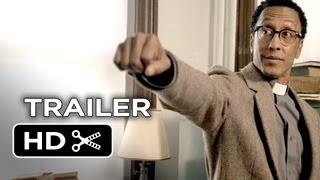 Hellbenders Official Trailer (2013) - Horror Comedy HD