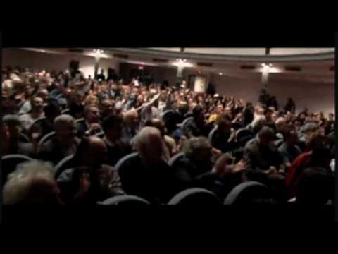 """""""Di me cosa ne sai""""- dal 23 ottobre al cinema - trailer ufficiale."""