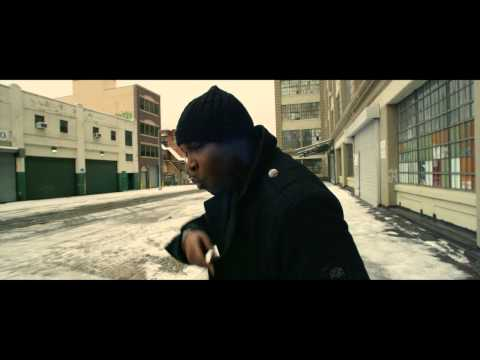 "38 Spesh Ft. Styles P, ""Support,"" (OFFICIAL VIDEO)"