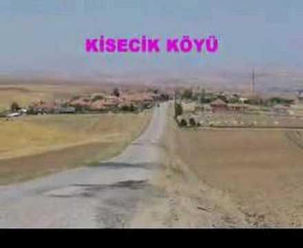 Mikail köyü Kırşehir Nevşehir mucur hacıbektaş
