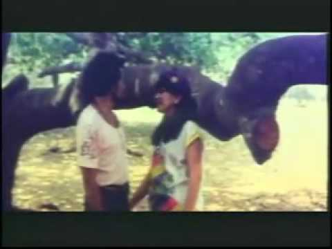 Aduhai (Feat. Riza Umami)