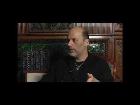 Historic Michael Tsarion interview. FEMALE ILLUMINATI. FreeTruth Show