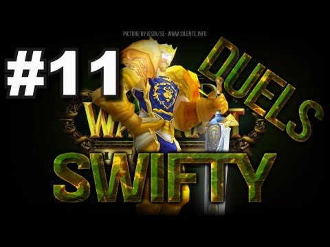 Swifty Duels ep11 (gameplay/commentary)