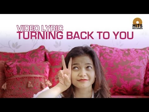 Turning Back to You (OST. 3 Dara)
