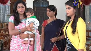 Bharyamani 22-05-2013 ( May-22) E TV Serial, Telugu Bharyamani 22-May-2013 Etv