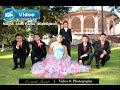 Mis XV Años Paola  (Highlights)