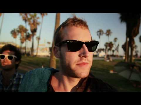 Ray Ban Spec Commercial