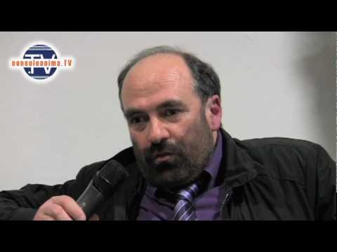 Intervista a Massimo Corbucci