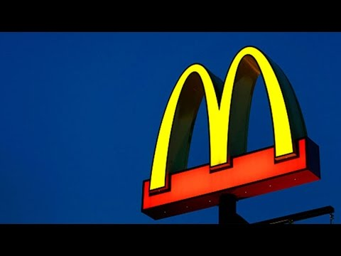 McDonald's USA To Offer Wage Increase and Paid Time Off