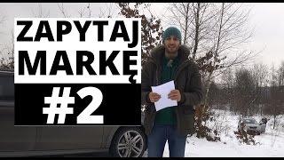 TOYOTA, RENAULT, HONDA - Zapytaj mark� #2
