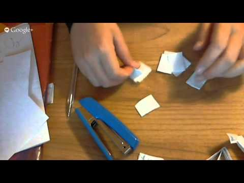 Как сделать тетрадку для куклы 252