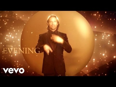 Eric Whitacre's Virtual Choir 2.0 - Sleep