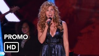 "Nashville 3×07 Promo ""I'm Coming Home to You"" (HD) Thumbnail"