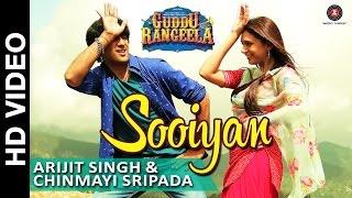 Guddu Rangeela - Sooiyan
