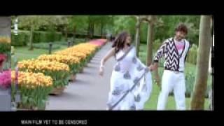 Bendu Apparao RMP Trailer 04