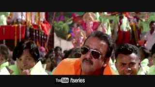 POLICEGIRI BANDA GOOD HAI VIDEO SONG