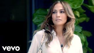 Jennifer Lopez - Papi (Official Video)