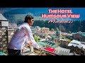 The Hotel Humsour View, Manali, Himachal Pradesh | Best and Cheap Hotel in Manali