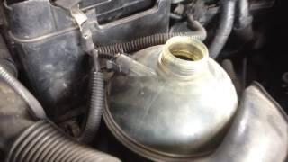 ДВС (Двигатель) Peugeot 206 Артикул 900038512 - Видео