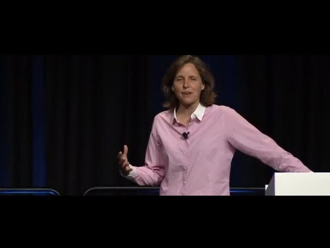 Google I/O 2013 - 7 Techmakers and a Microphone - UC_x5XG1OV2P6uZZ5FSM9Ttw