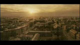 Movie: After Shock 2010 Official IMAX Trailer