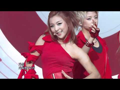 f(x) - Hot Summer 110619 HD (full screen)
