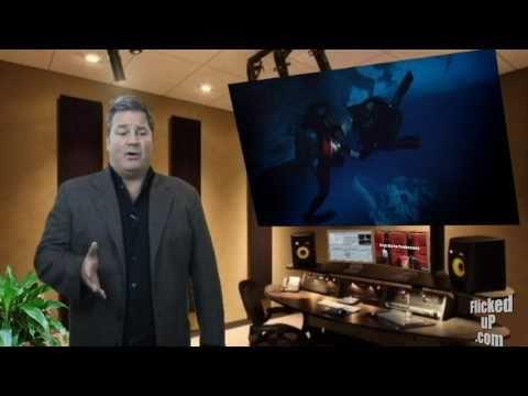Flickedup.com : 'Sanctum' movie review