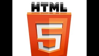 8. Intro to HTML 5 - CSS3 background-image size
