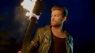 Bulbulyan Song - 3G ft. Neil Nitin Mukesh & Sonal Chauhan