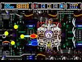 Thunder Force 3 - Genesis - Speed Run - Part 3/3