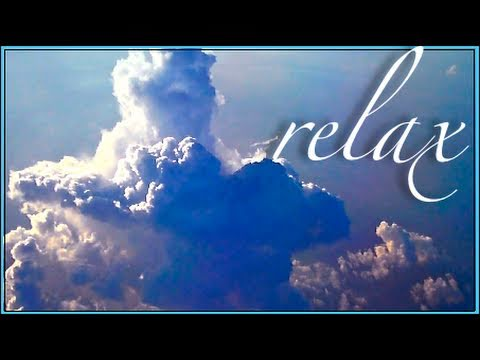 RELAX: Meditation and Sleep Music with HD Video (READ DESCRIPTION!)