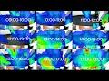 Фрагмент с начала видео Dahua. IVS. Как сгенерировать тепловую карту?