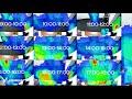 Фрагмент с конца видео Dahua. IVS. Как сгенерировать тепловую карту?