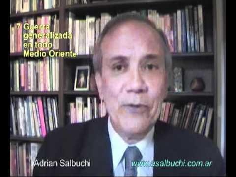 12 Disparadores: de la Globalización al Gobierno Mundial - Actualización Nov-2011