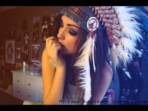 ♫ Amazing female vocal Dubstep mix 3! ♫
