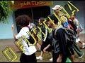 O FURTUNA - SEIJI OZAWA - EVOLUÇÃO | Cia. Nós Da Rua | Rafa Santos