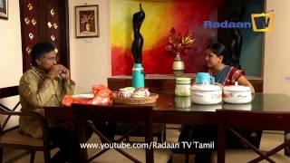 Elavarasi Serial 08-08-2014 Online Elavarasi Sun tv  Serial August-08