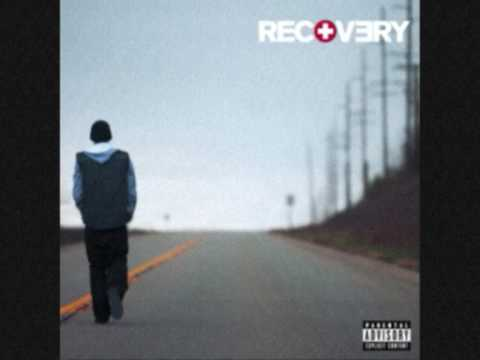 25 to life - Recovery - Eminem - Music Video - HQ - Lyrics