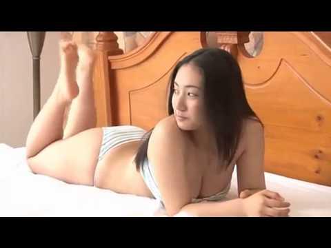 さやちゃん Saaya Irie - Japan Beauty HD 3