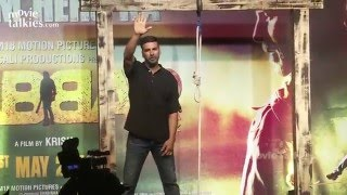 Gabbar is Back Trailer​ 2015 ​| Akshay Kumar, Shruti Haasan  | Gabbar Releasing Next Friday