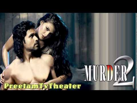 Aa Zara Reloaded  - Murder 2 (2011) Full Song Sunidhi Chauhan